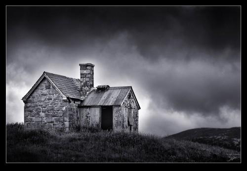 Schottland_070706__D200033.jpg