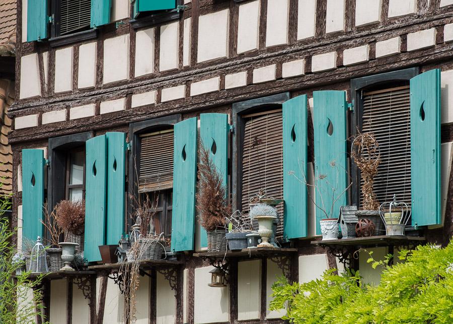 Strasburg_005.jpg