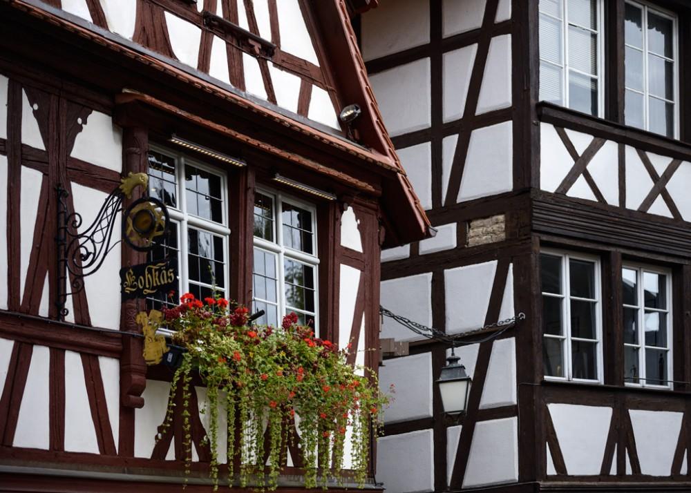 Strasburg_006.jpg