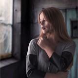 Annika_D80_8442_comp_web.jpg