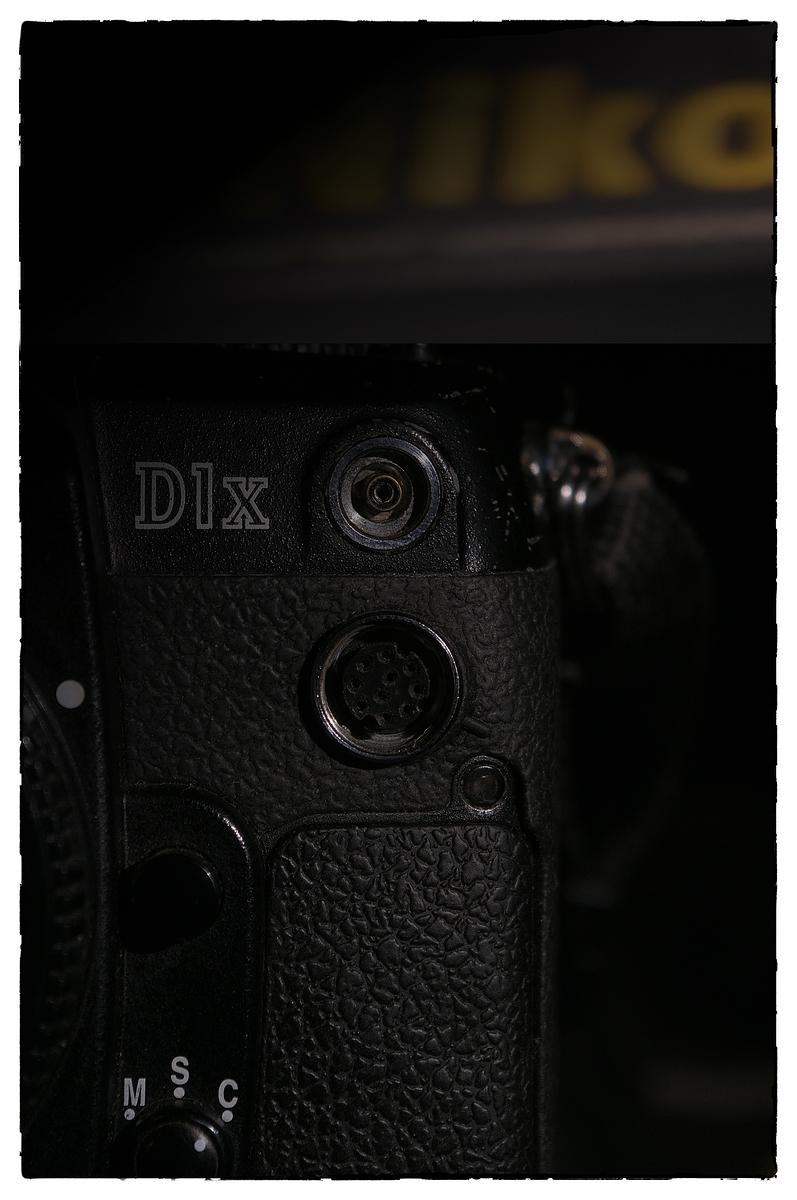KRa_540kDSC_1936_1.jpg