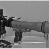 F3-Novoflex