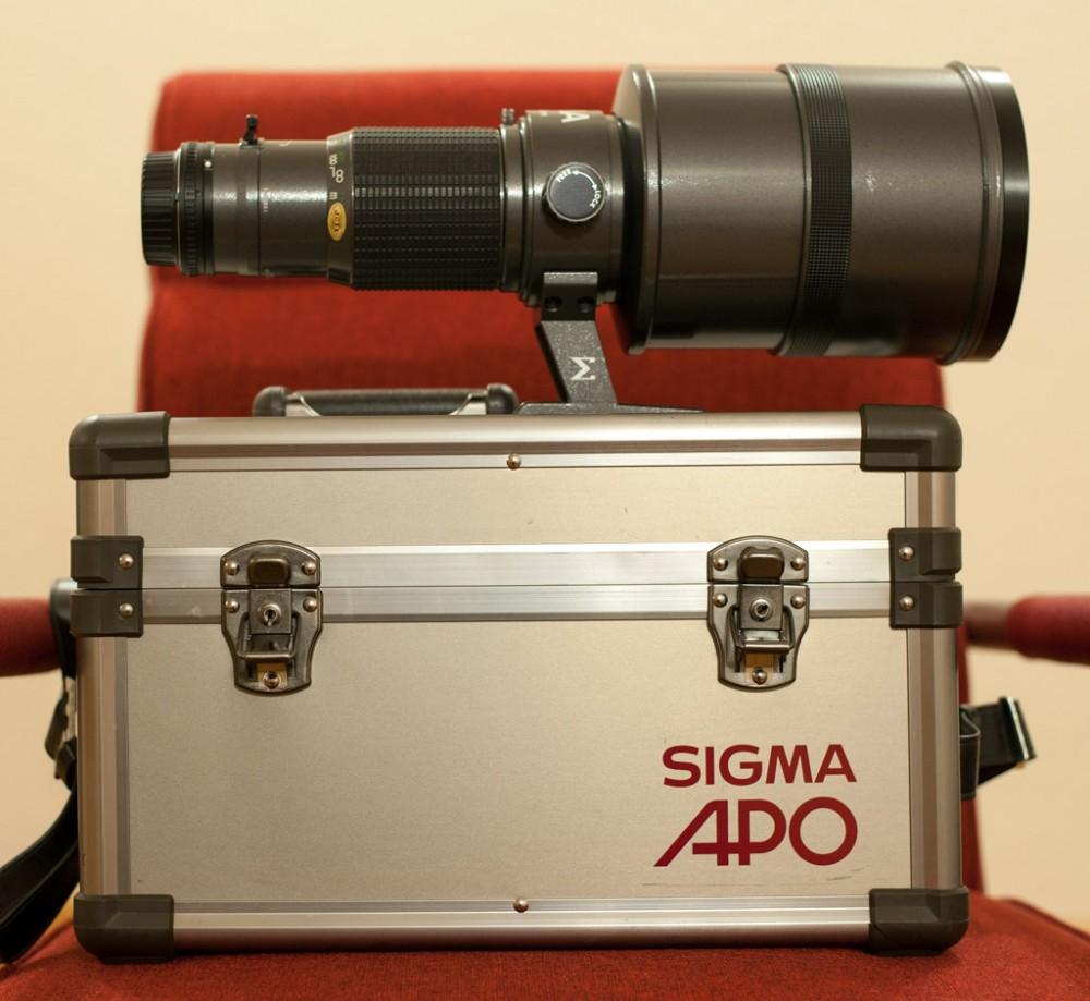 sigma500at.jpg