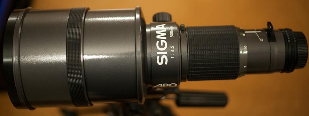 sigma500ct.jpg