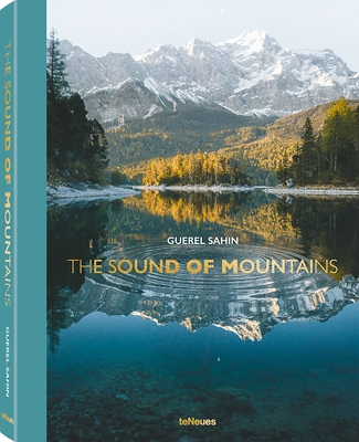 k400_CoverTheSoundofMountains.jpg