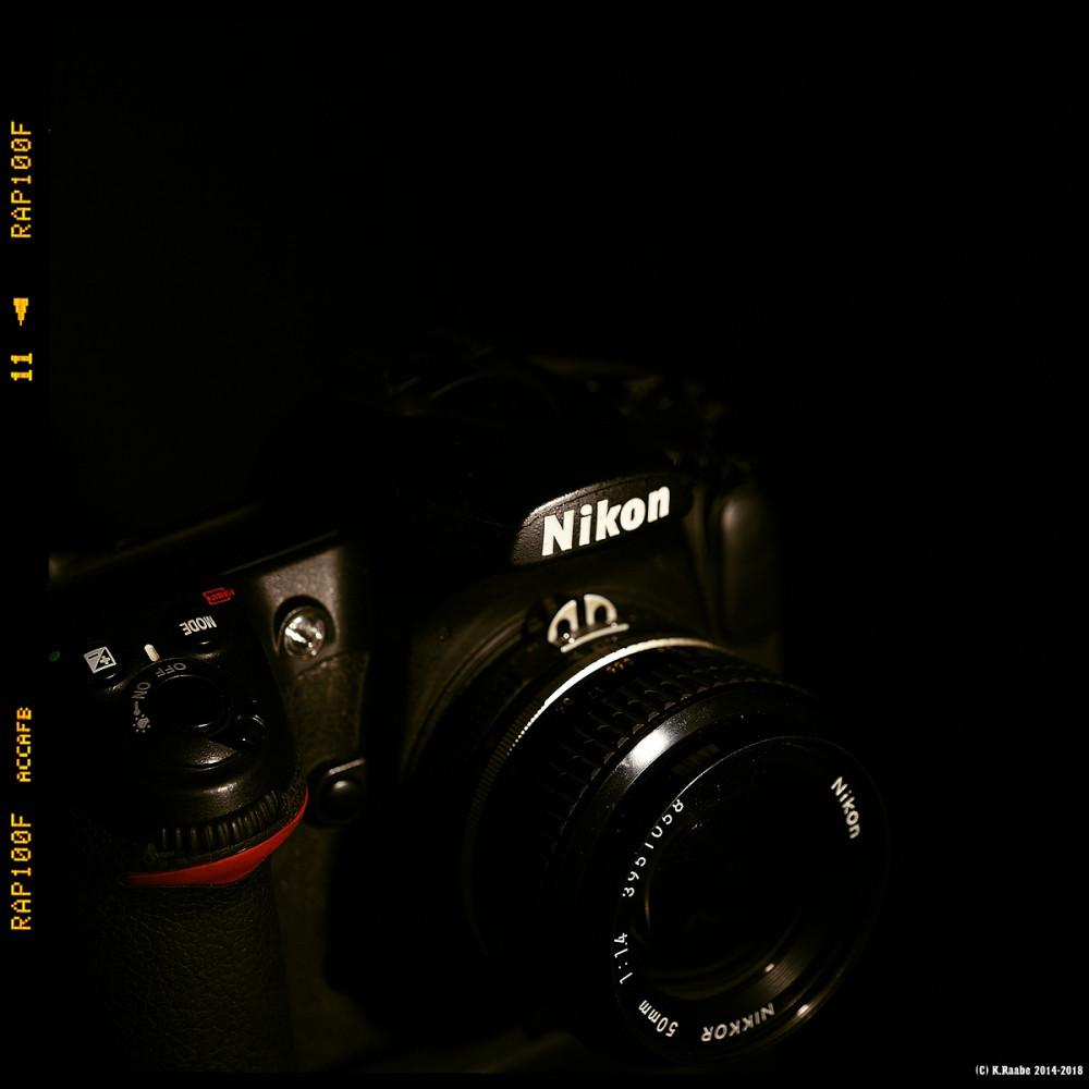 cK.R.-850DSC_4253_1_2.jpg