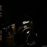 cK.R.-850DSC_4253_1_2