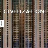 k400_cover_civilization