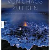 k400_Cover_von-chaos-zu-eden