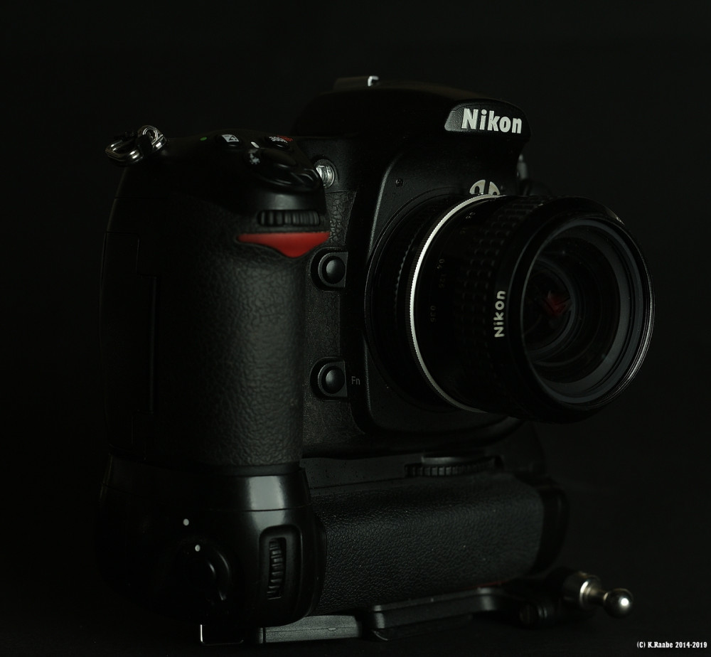 cK.R.-850DSC_5553_02.jpg