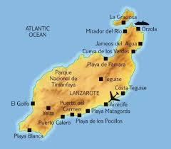 Map_Lanzarote.jpg