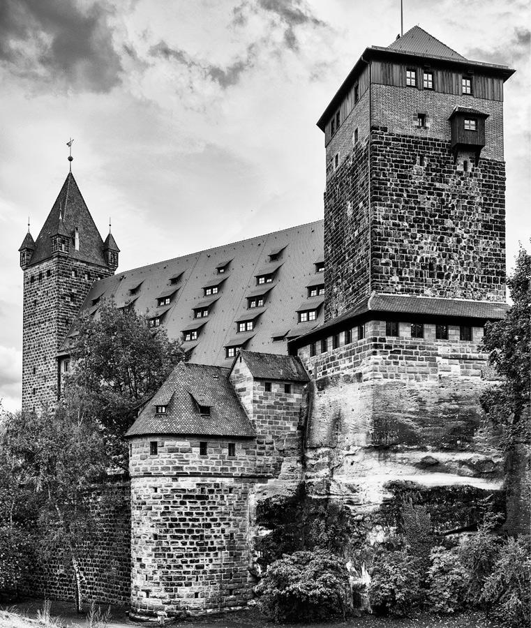 BurggrabenNrnberg