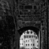 Kaiserburg-Tor.jpg